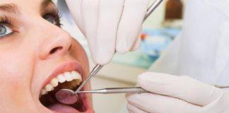 mujeres dentistas