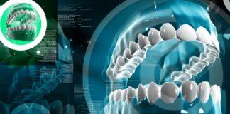 tecnologia odontologia