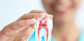 dentistas canarias