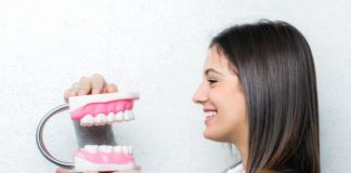 esmalte dental cuidado