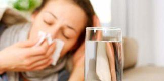 gripe dientes