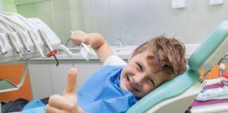 niños-atencion-dentista