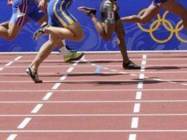 atletas salud dental