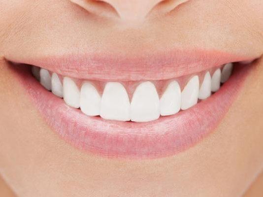 biopelicula dental salud
