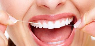 diabetes y periodontitis