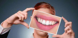 odontologia vanguardia