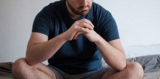 periodontitis y disfuncion erectil