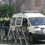 clinica dental ilegal en madrid