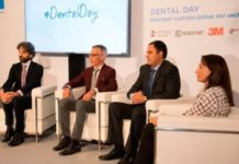 dental day sanitas