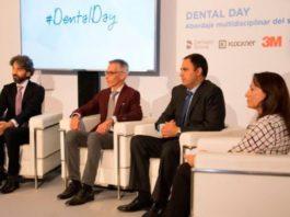 dental day sanitas