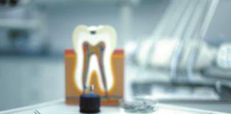 dentales legal y tecnologia