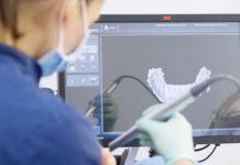 tecnologia ortodoncia