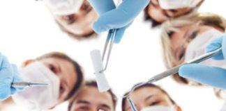 odontologia ranking