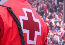 cruz roja española estudio
