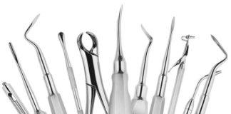 ics busca odontologos