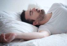 odontologia del sueño
