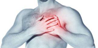 patologia cardiaca salud dental