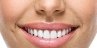 borda_incisal estetica