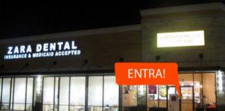clinica zara dental