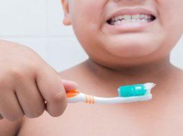 periodontitis obesidad