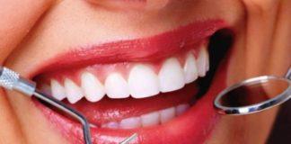 tratamientos dentales barcelona descuentos