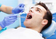 tratamientos dentistas influencers