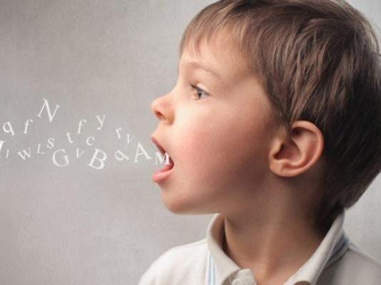 linguistica mandibula