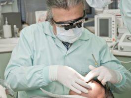precios clinica denta