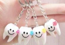 regalo para dentistas