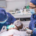 dentistas coronavirus protocolos
