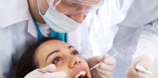 dentistas europeos coronavirus
