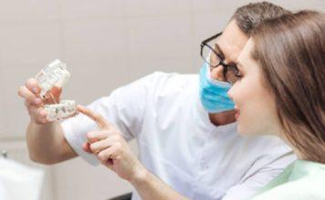 psicoodontologia