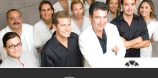 cursos implantologia