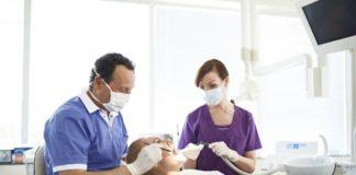 dentistas codigo rojo