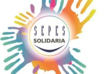 sepes solidaria