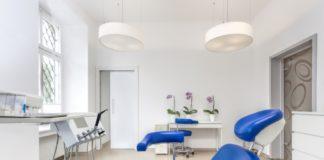 climatizacion clinicas dentales