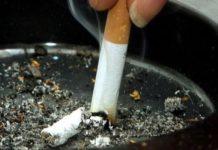dentista fumadores covid