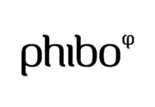 grupo phibo