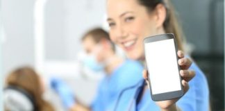 pacientes dentistas