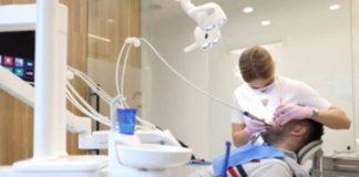 dentistas europa