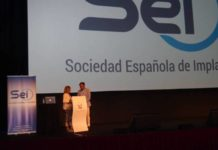 sei congreso virtual