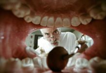 intrusismo dental condena