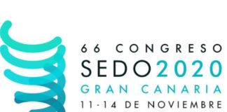 sedo congreso 2020
