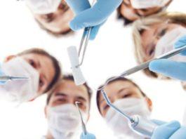 opciones odontologos
