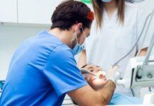 procedimientos dentales