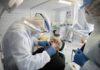 protocolos dentistas