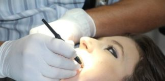 dentistas covid retos