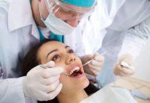 dentistas vs protesicos