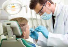 vuelve al dentista sevilla