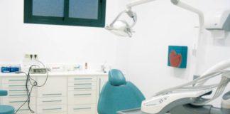 españoles no dentistas